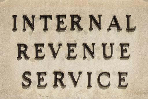 Arbor Cpa Tax Resources